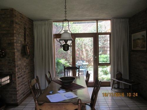 Glenvista property for sale. Ref No: 13525322. Picture no 5
