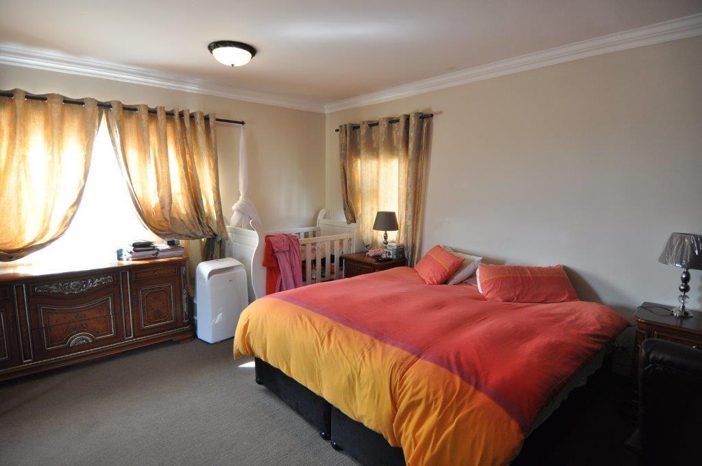 Broadacres property to rent. Ref No: 13503978. Picture no 6