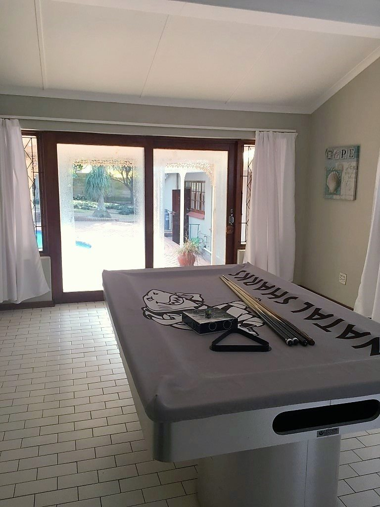 Scottburgh Central property to rent. Ref No: 13539350. Picture no 32