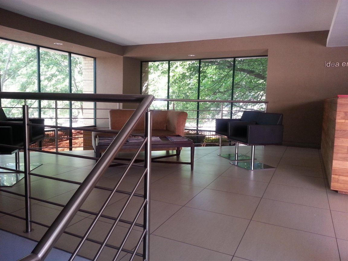 Rivonia property for sale. Ref No: 13488915. Picture no 5
