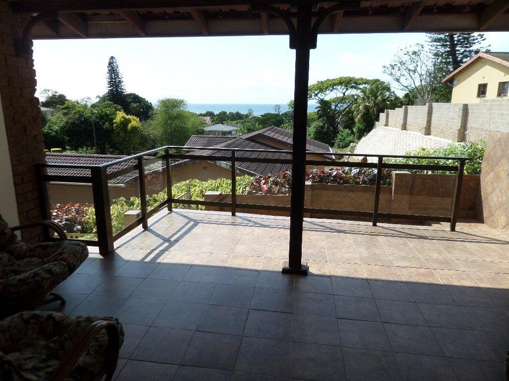 Melville for sale property. Ref No: 13398508. Picture no 2