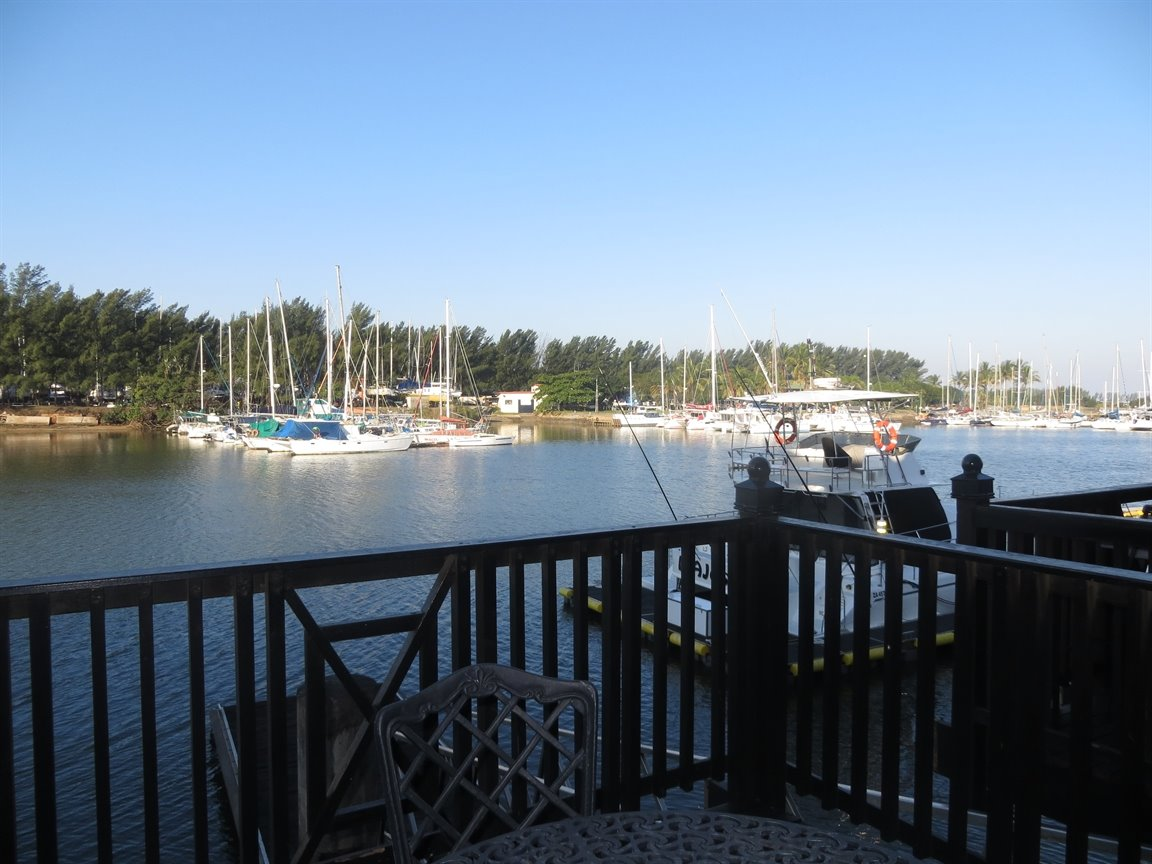Meer En See property for sale. Ref No: 13450733. Picture no 2