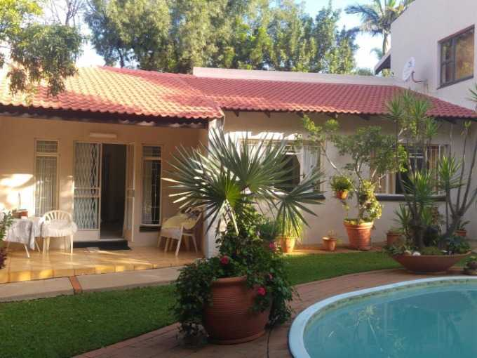 Pretoria, Amandasig Property  | Houses For Sale Amandasig, Amandasig, House 3 bedrooms property for sale Price:1,730,000
