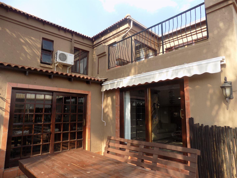 Eldoglen property to rent. Ref No: 13543361. Picture no 1