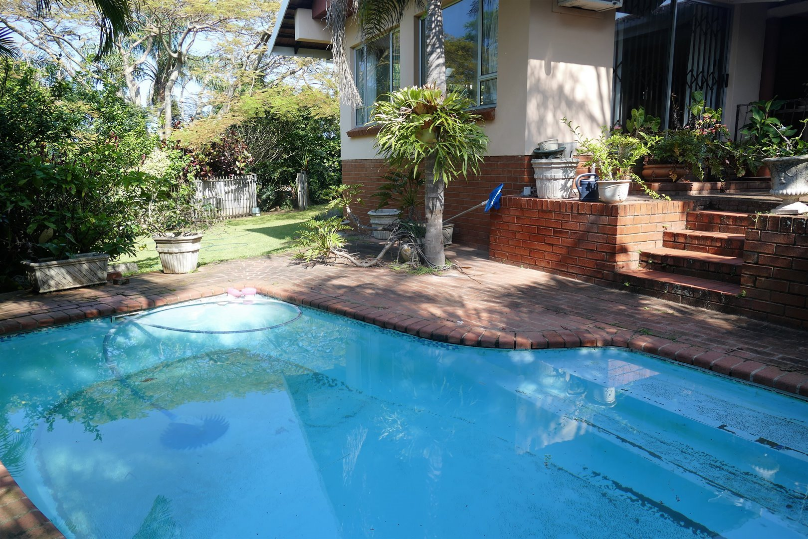 Scottburgh South for sale property. Ref No: 13476955. Picture no 27