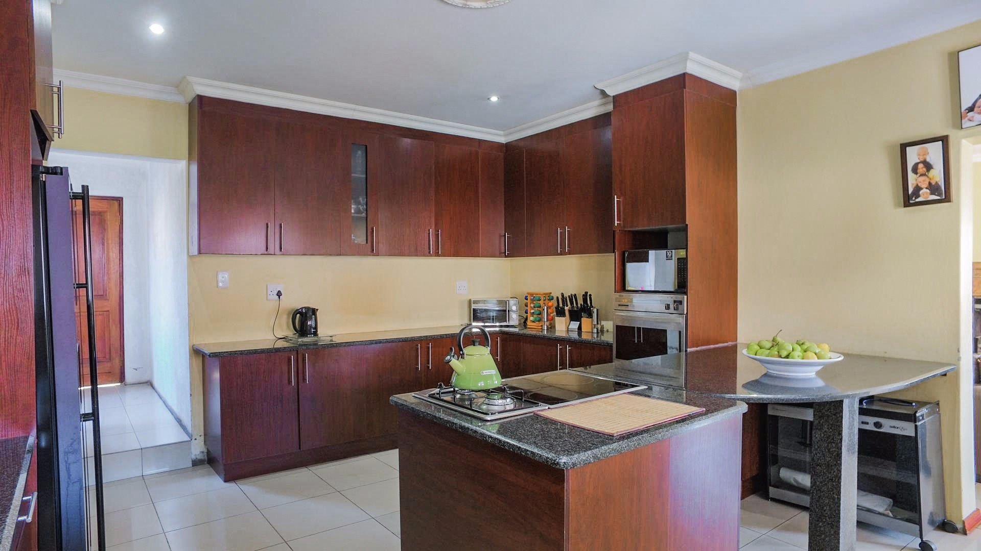 Brooklands Lifestyle Estate property for sale. Ref No: 13540790. Picture no 3