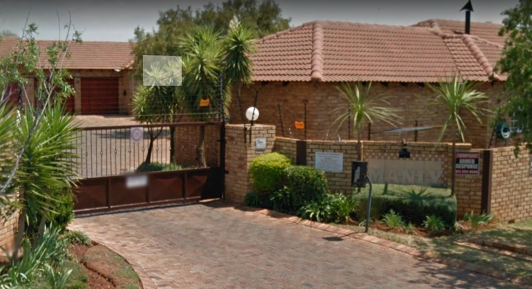 Roodepoort, Willowbrook Property  | Houses To Rent Willowbrook, Willowbrook, Apartment 2 bedrooms property to rent Price:,  7,00*