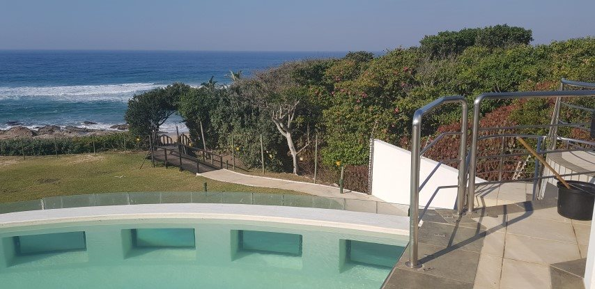 Port Shepstone, Pumula Property  | Houses For Sale Pumula, Pumula, House 5 bedrooms property for sale Price:11,995,000