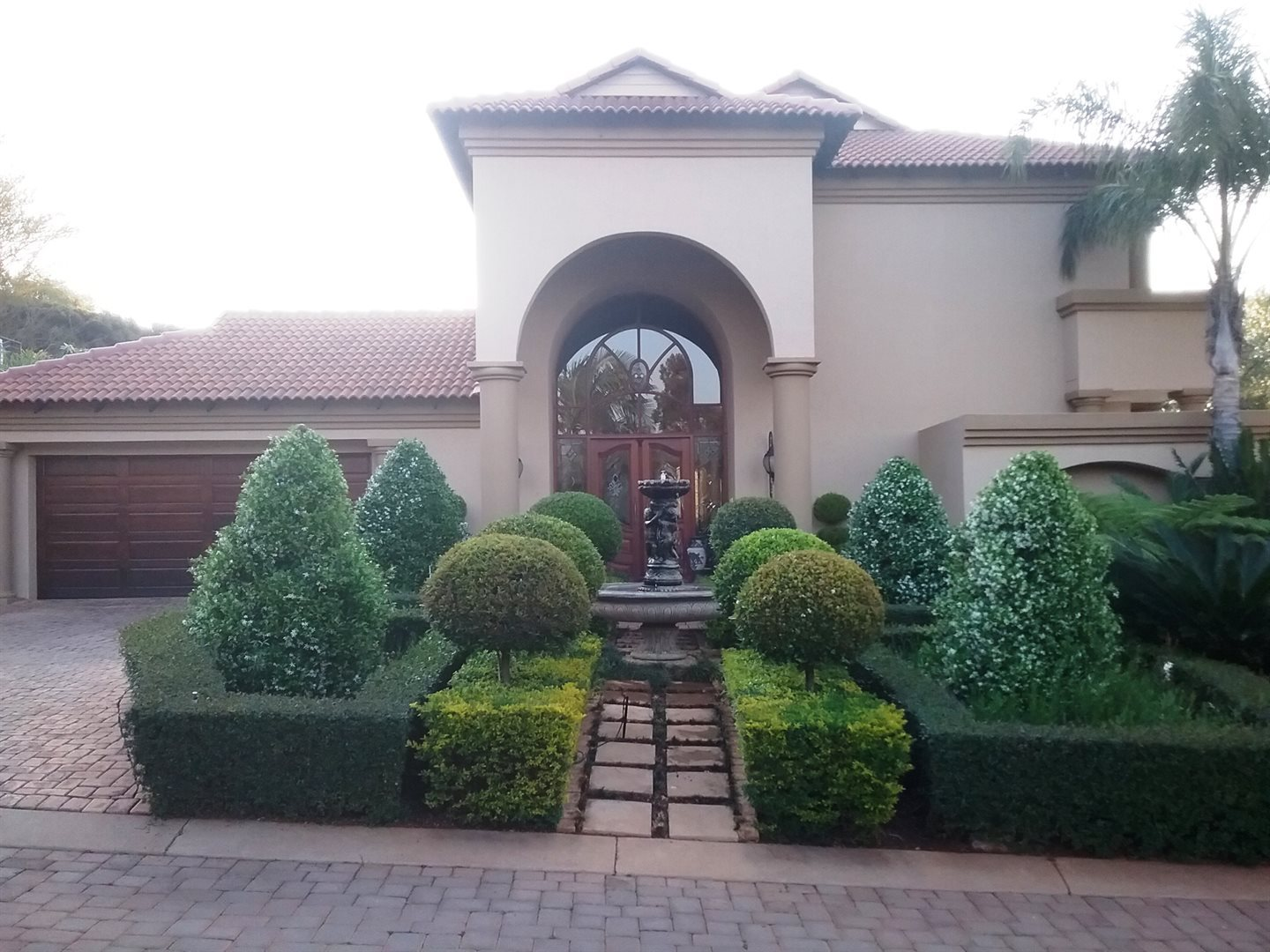 Pretoria, Montana Park Property  | Houses For Sale Montana Park, Montana Park, House 3 bedrooms property for sale Price:4,500,000