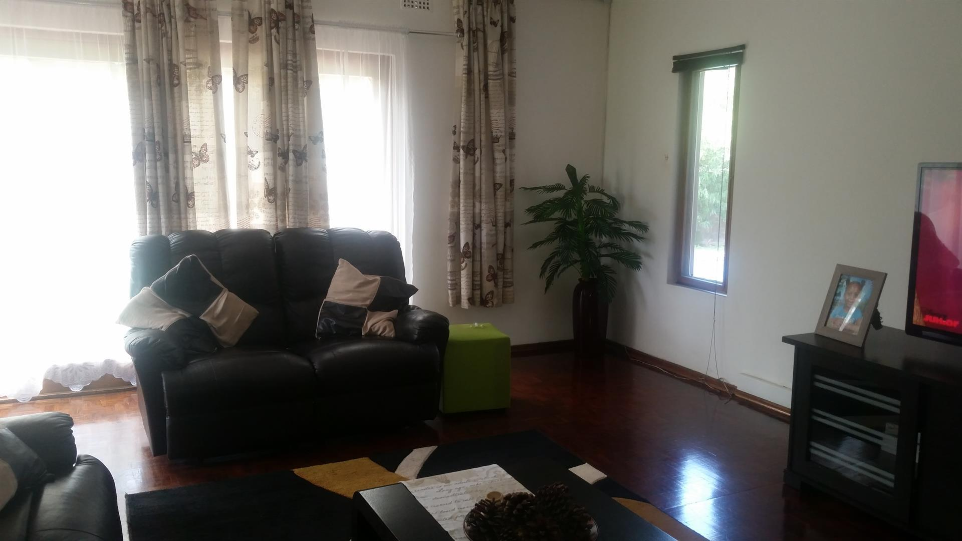 Meer En See property to rent. Ref No: 13569630. Picture no 5