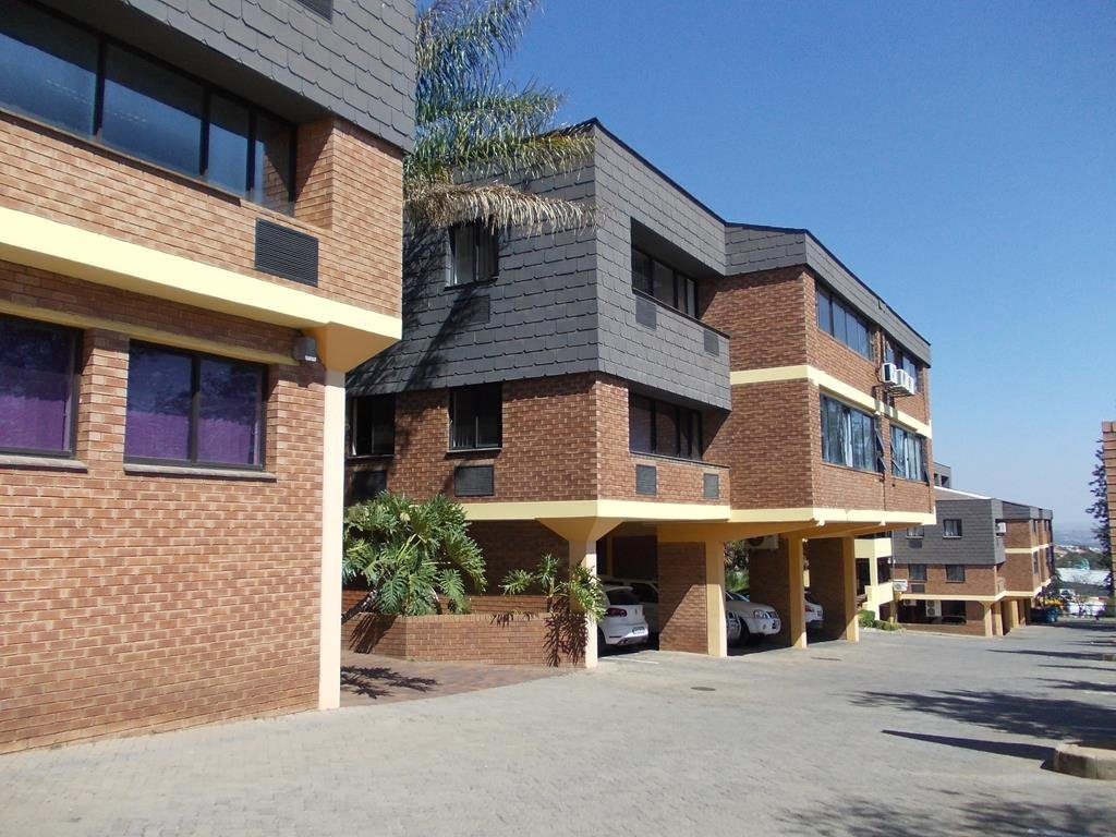 Midrand, Halfway House Property  | Houses To Rent Halfway House, Halfway House, Commercial  property to rent Price:, 16,71*