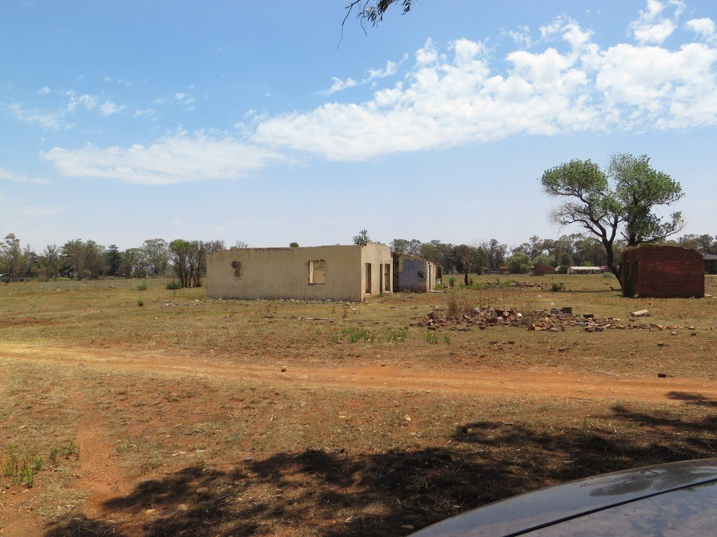 Meyerton Central property for sale. Ref No: 13585820. Picture no 2