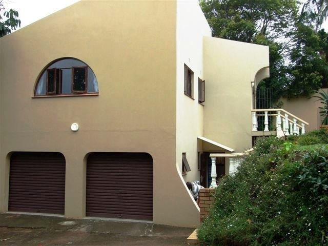 Port Edward property for sale. Ref No: 12795480. Picture no 4