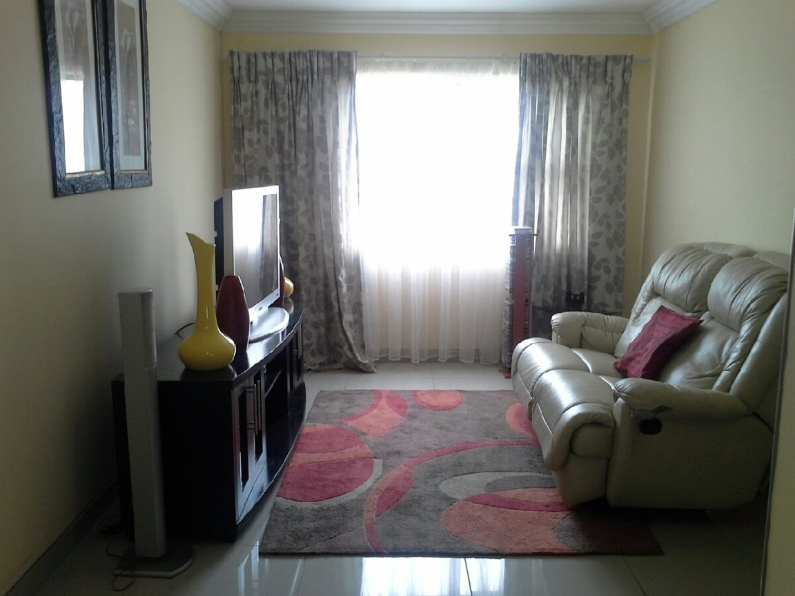 Three Rivers East property for sale. Ref No: 13276344. Picture no 3