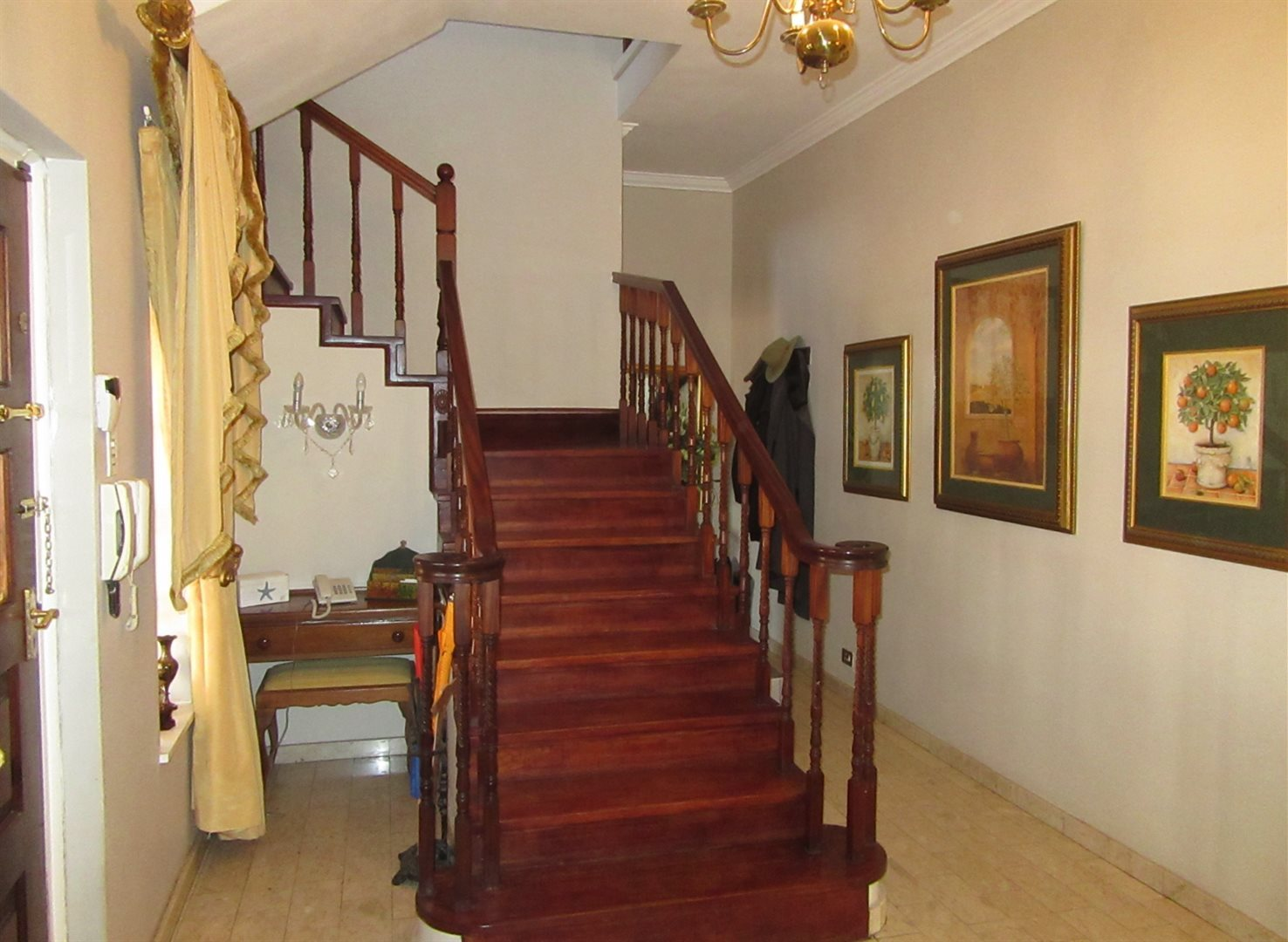 Bryanston property to rent. Ref No: 13553051. Picture no 17