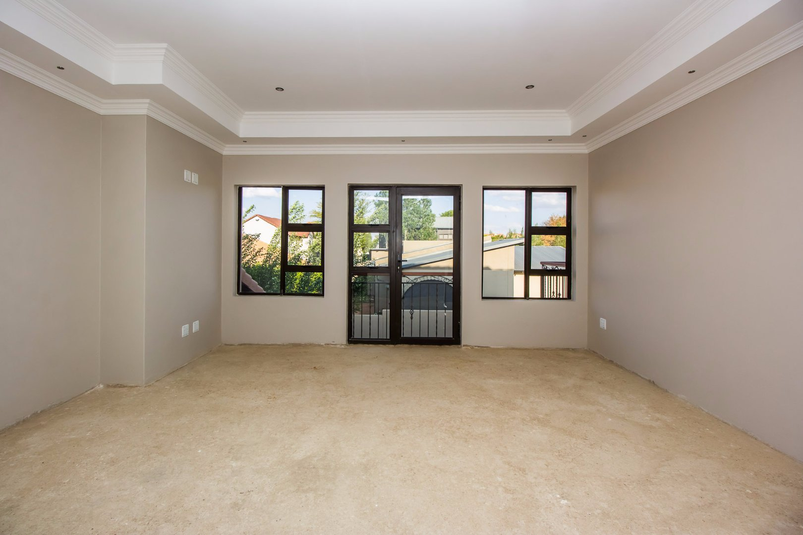 Hazeldean property for sale. Ref No: 13540486. Picture no 12