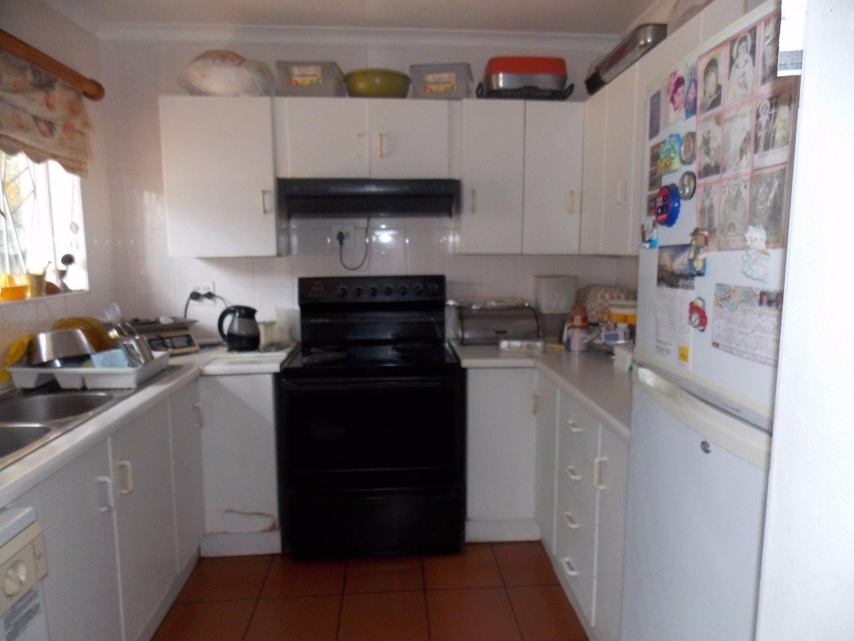Mulbarton property for sale. Ref No: 13564299. Picture no 14