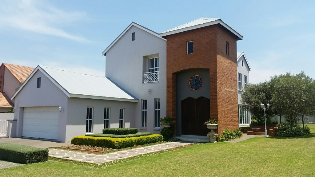 Centurion, Midlands Estate Property  | Houses To Rent Midlands Estate, Midlands Estate, House 3 bedrooms property to rent Price:, 35,00*