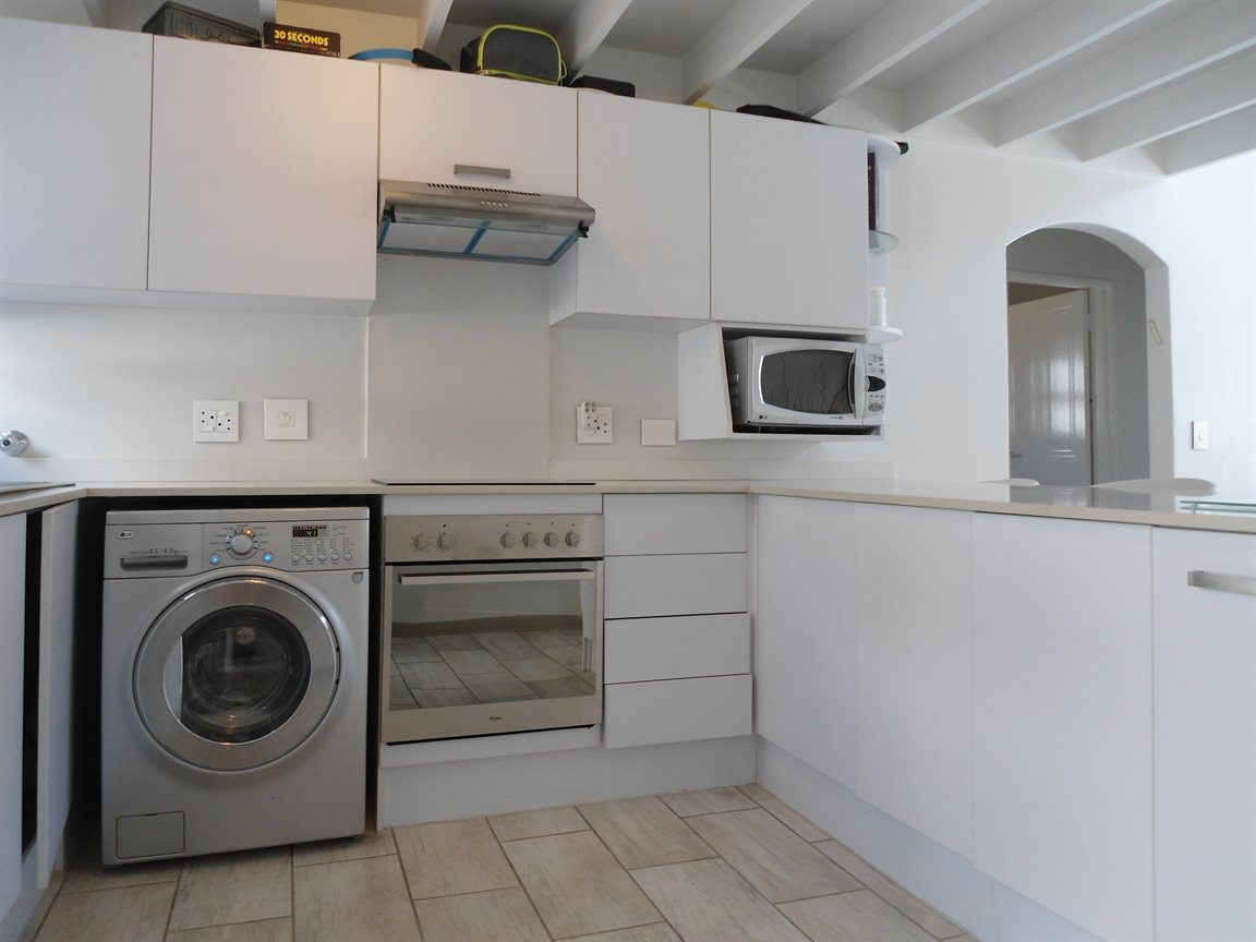 Waverley property to rent. Ref No: 13385025. Picture no 4