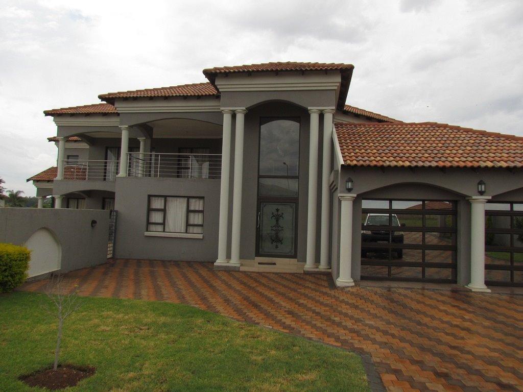Rayton, Rayton Property  | Houses For Sale Rayton, Rayton, House 7 bedrooms property for sale Price:3,400,000