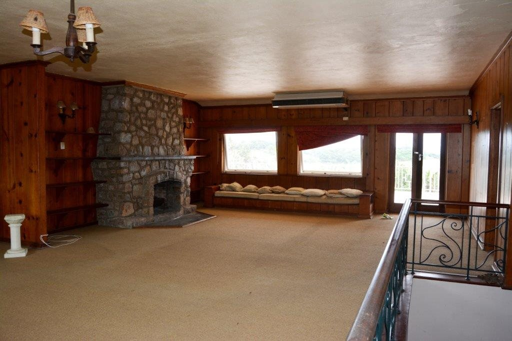 Woodgrange property for sale. Ref No: 13413908. Picture no 16