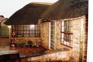 Randfontein, Eike Park Property  | Houses To Rent Eike Park, Eike Park, House 3 bedrooms property to rent Price:,  8,00*