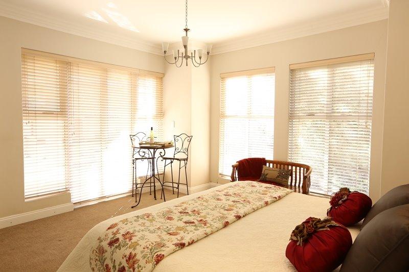 Midstream Estate property for sale. Ref No: 13254174. Picture no 24