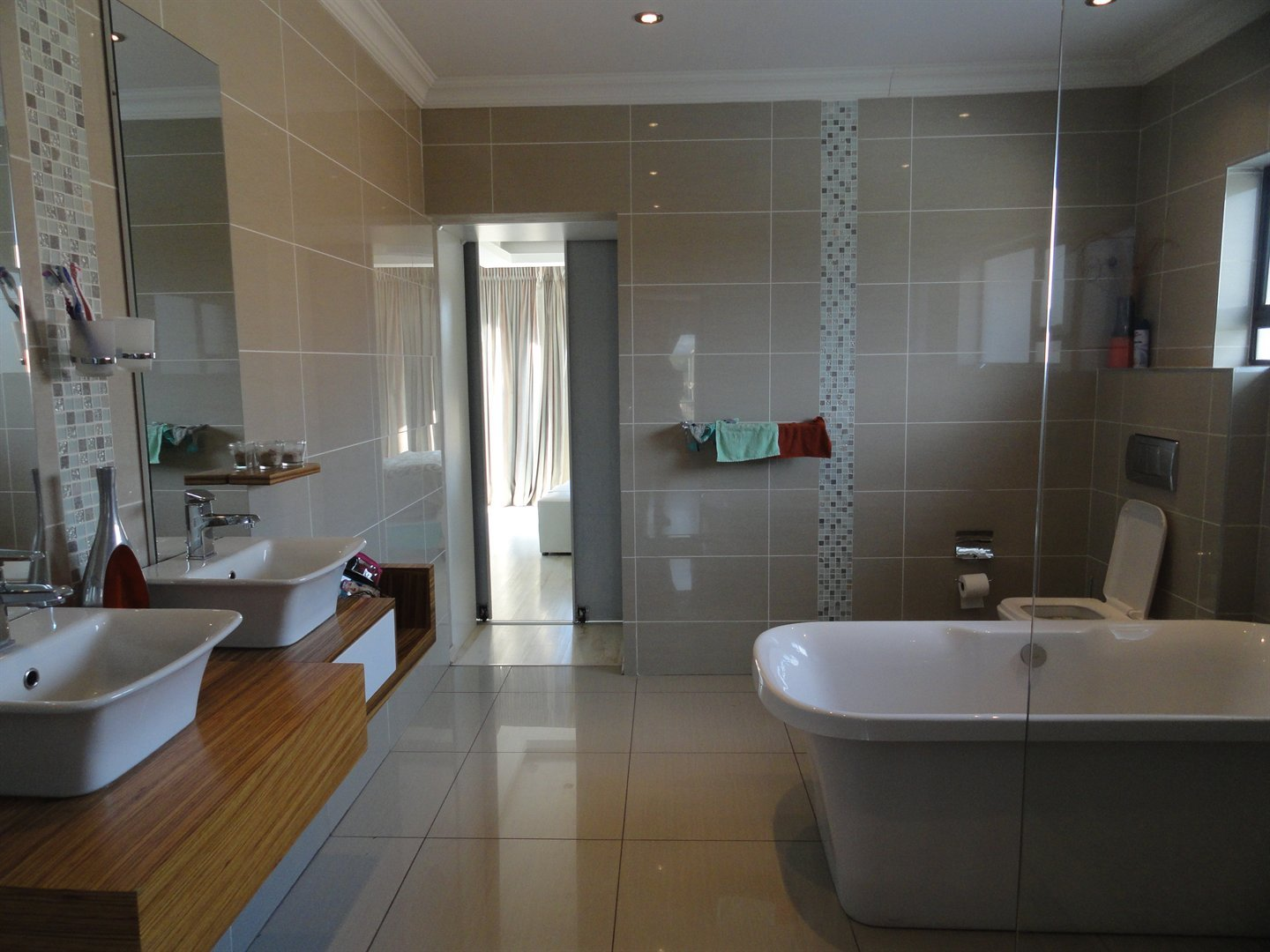 Willow Acres Estate property to rent. Ref No: 13479827. Picture no 18
