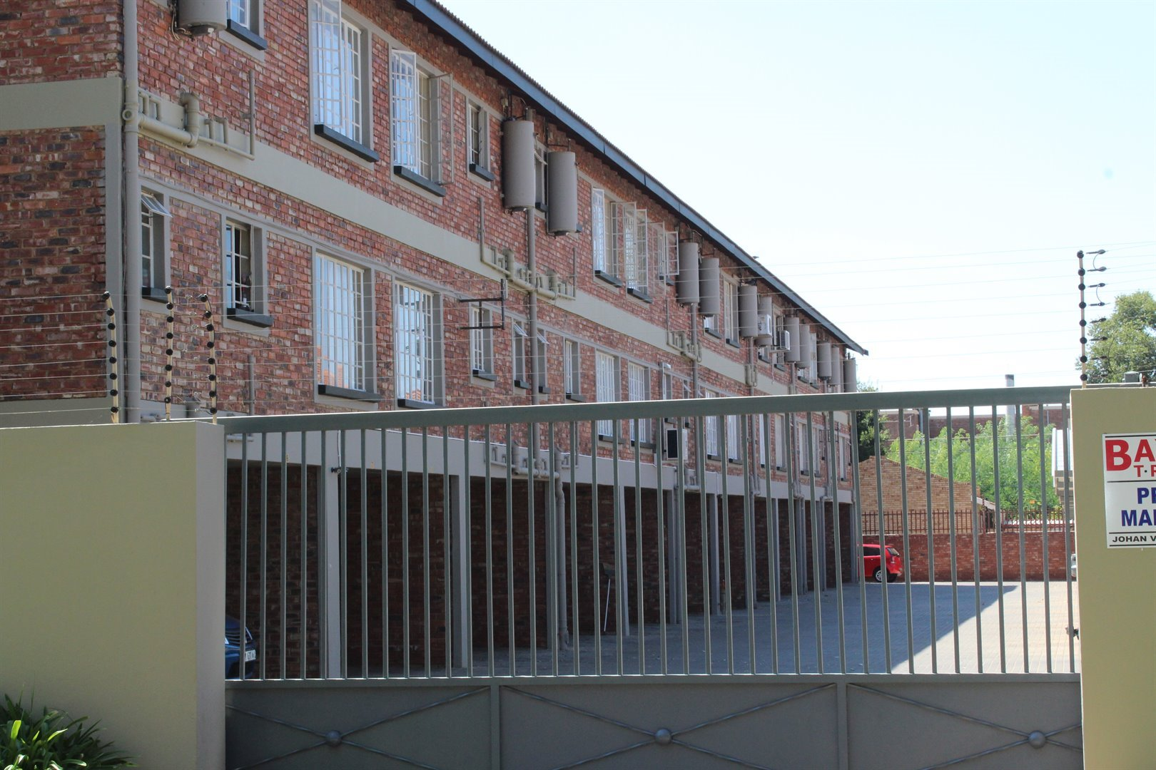 Die Bult property for sale. Ref No: 13468746. Picture no 1