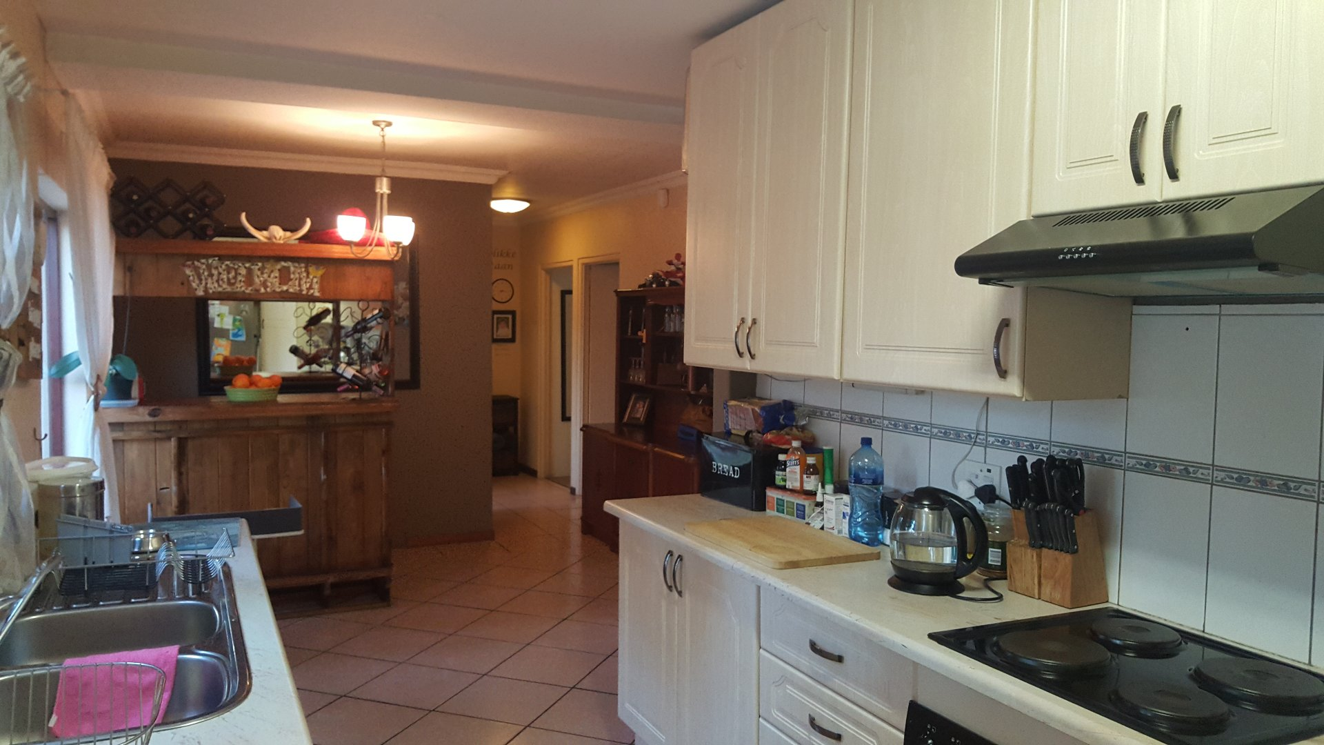 Lyttelton Manor property for sale. Ref No: 13507326. Picture no 10