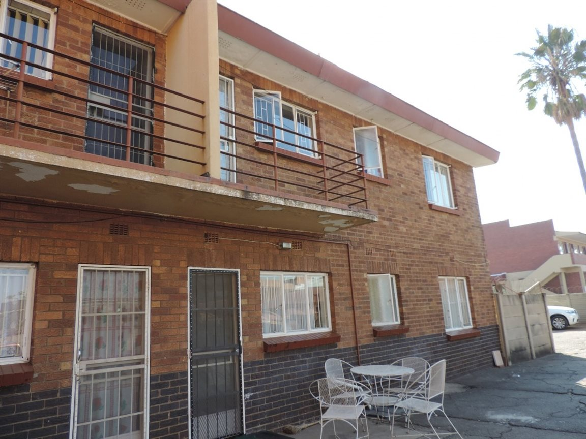 Three Rivers property for sale. Ref No: 12761412. Picture no 8