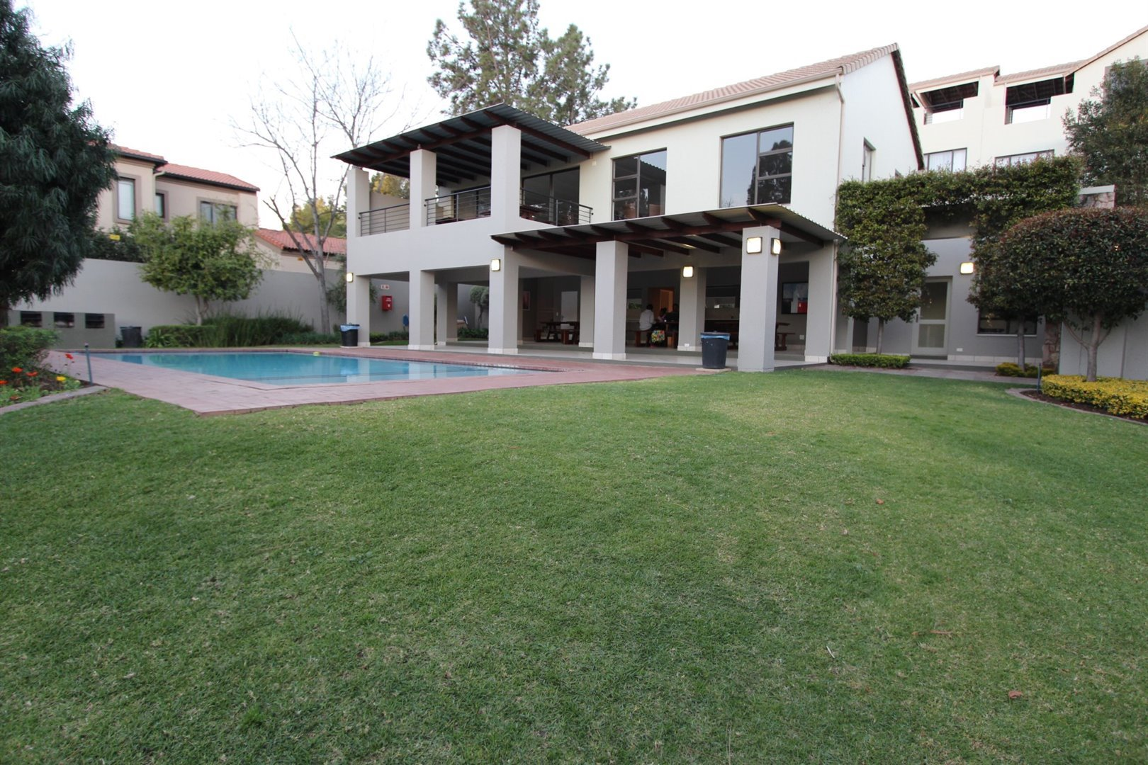 Sandton, Beverley Property  | Houses To Rent Beverley, Beverley, Apartment 2 bedrooms property to rent Price:,  9,00*