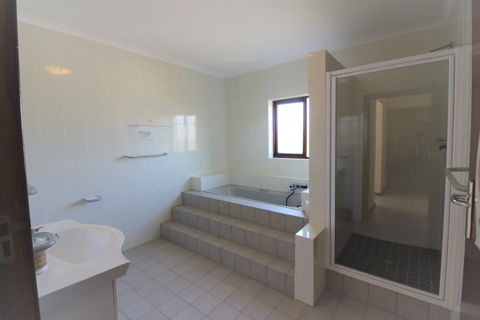 Poortjies property for sale. Ref No: 13540824. Picture no 17
