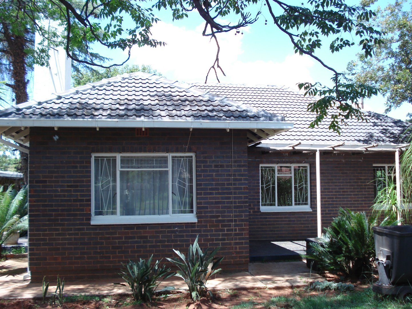 Cullinan, Cullinan Central Property  | Houses For Sale Cullinan Central, Cullinan Central, House 3 bedrooms property for sale Price:799,000