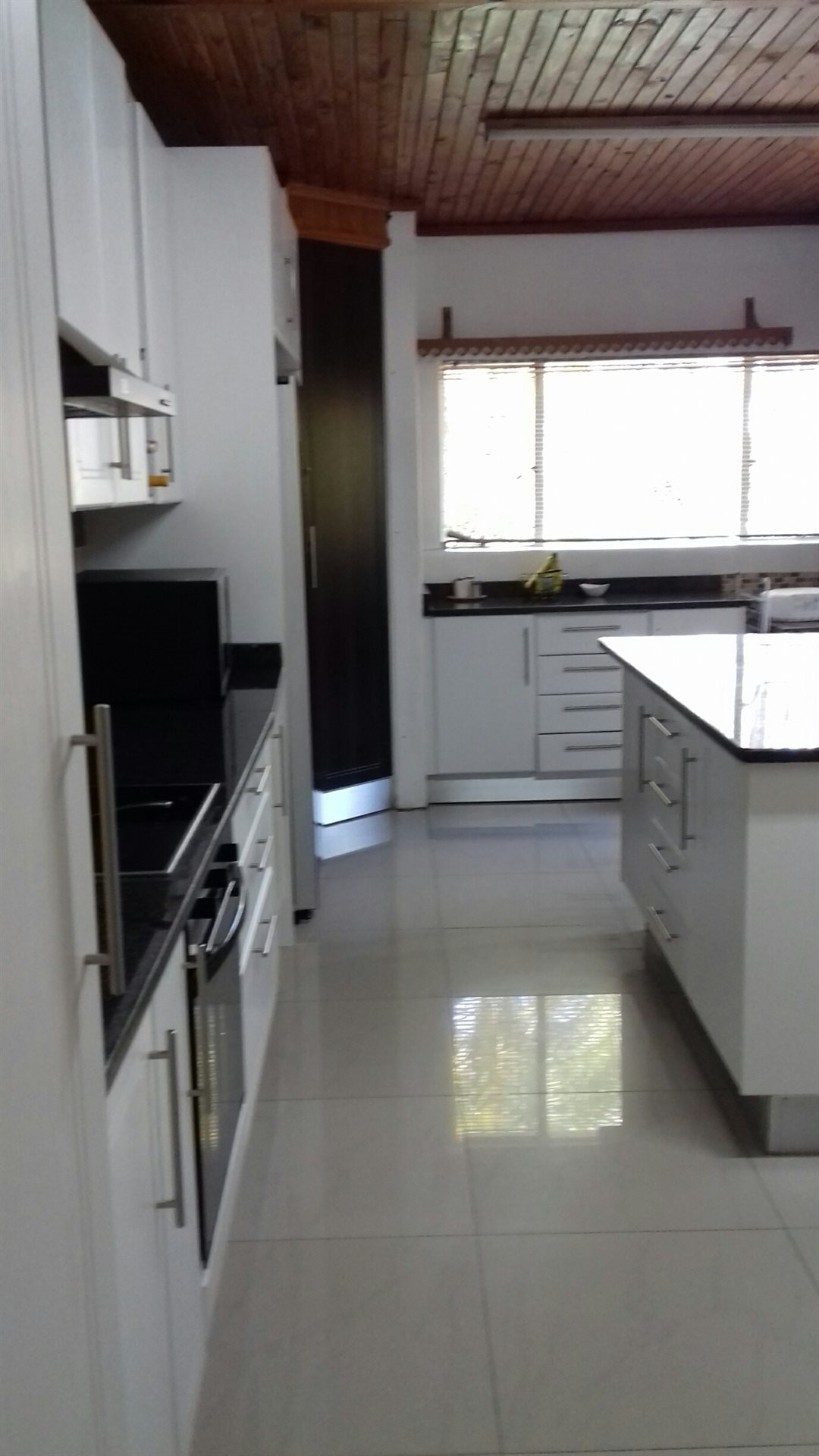 Rooihuiskraal property for sale. Ref No: 13524636. Picture no 6
