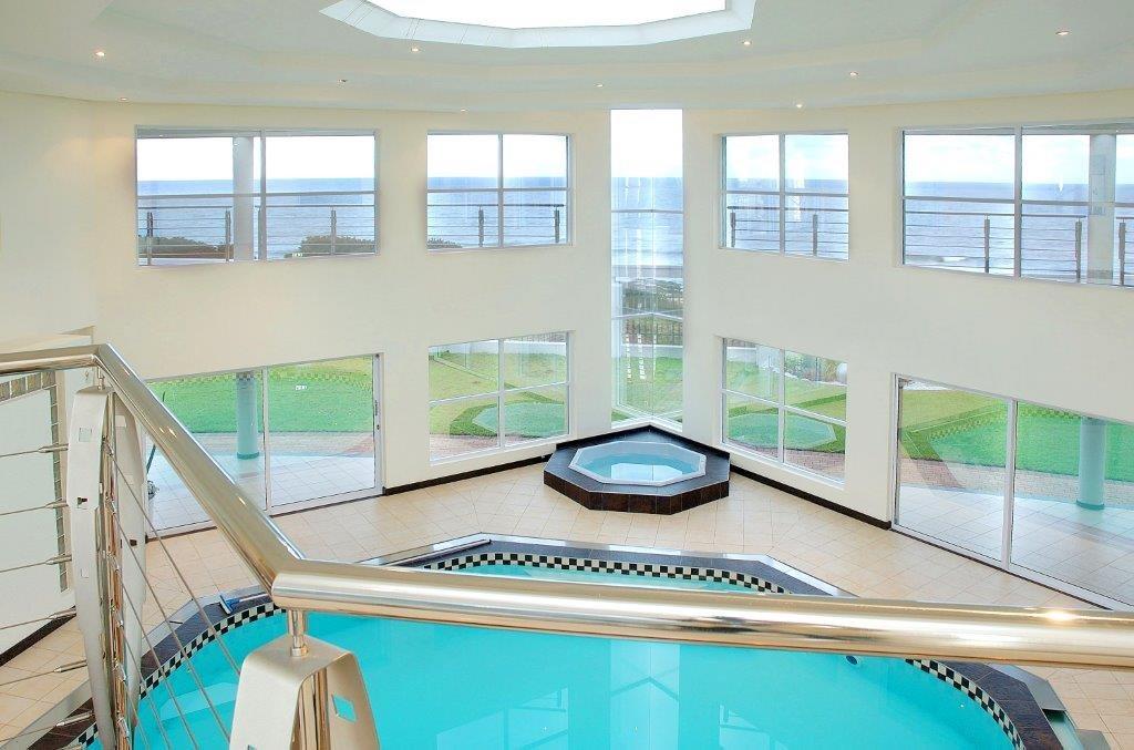 Oslo Beach property for sale. Ref No: 12787515. Picture no 6