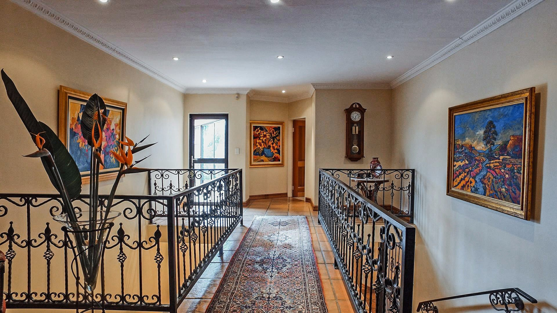 Northcliff property for sale. Ref No: 13537074. Picture no 8