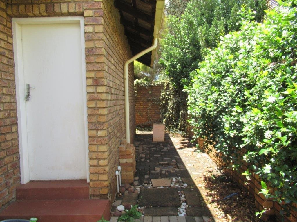 Highveld property for sale. Ref No: 13566297. Picture no 13