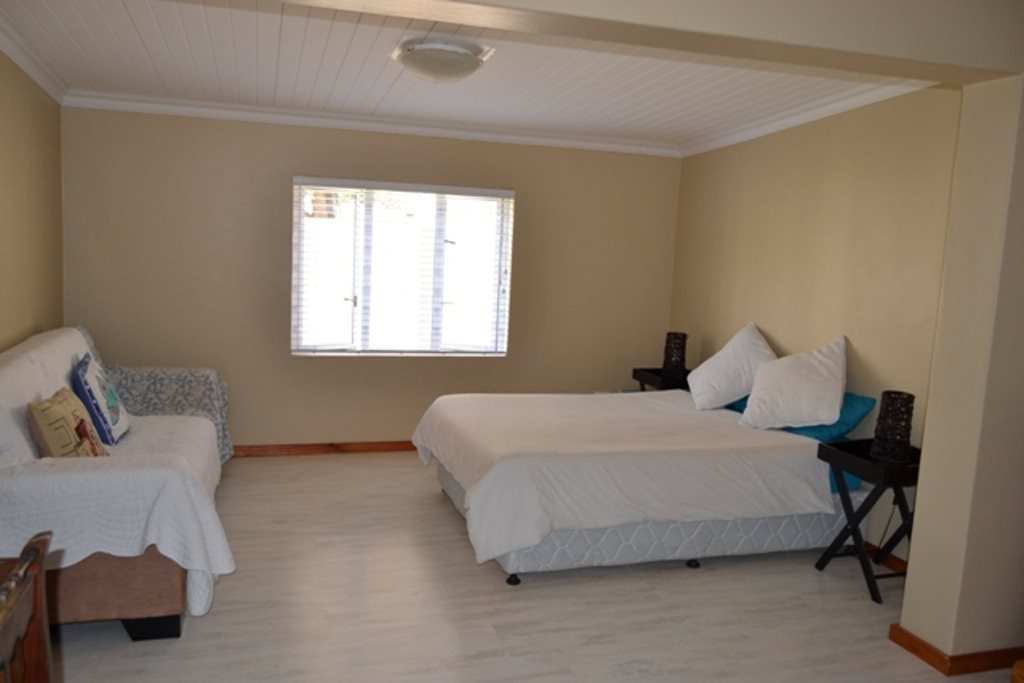 Ceres property for sale. Ref No: 13503997. Picture no 17