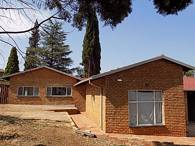 Naturena property for sale. Ref No: 13552045. Picture no 1