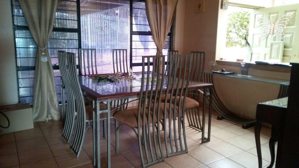 Rant En Dal property for sale. Ref No: 13647329. Picture no 8