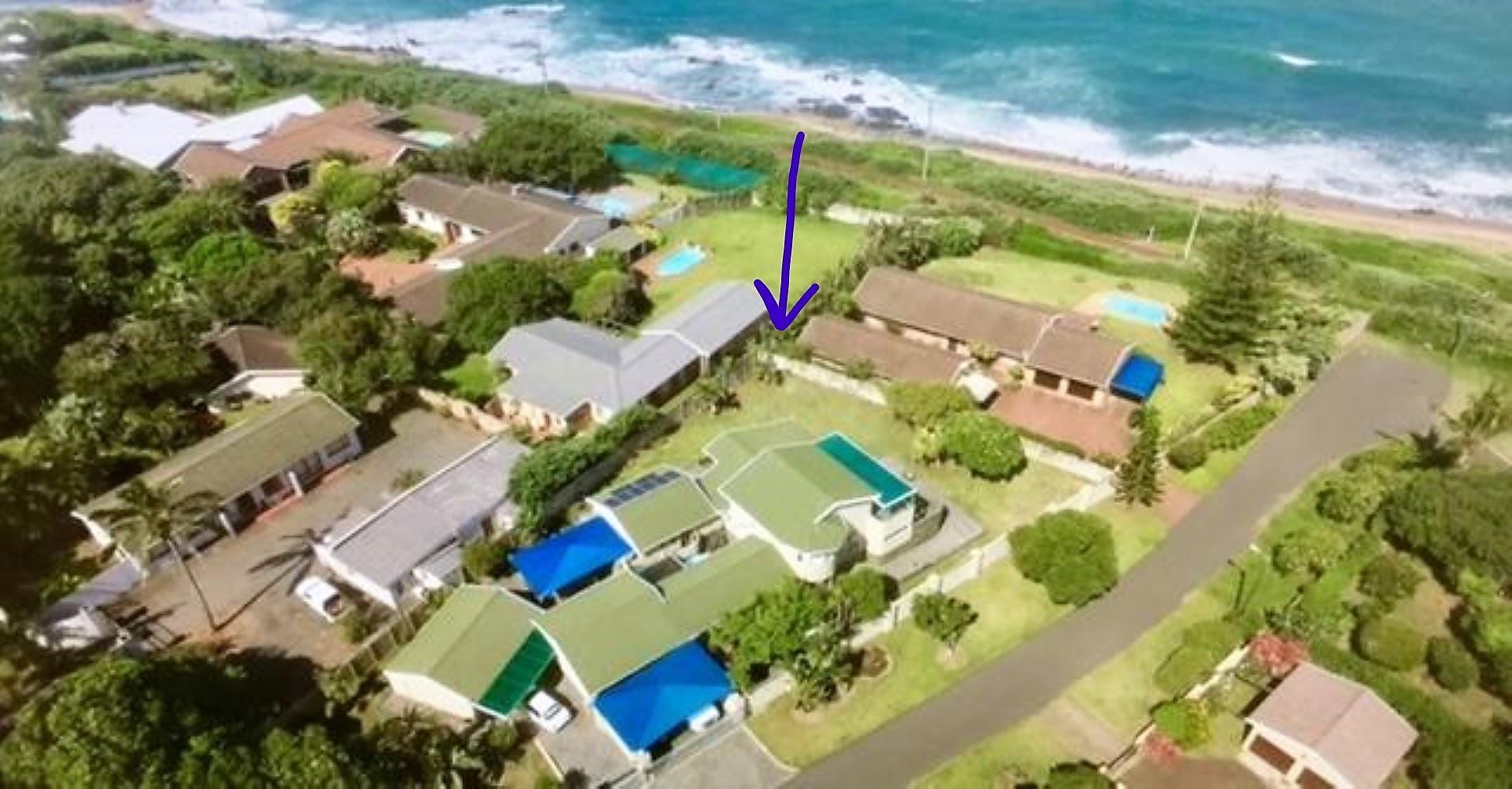 Umkomaas, Widenham Property  | Houses For Sale Widenham, Widenham, House 4 bedrooms property for sale Price:2,295,000