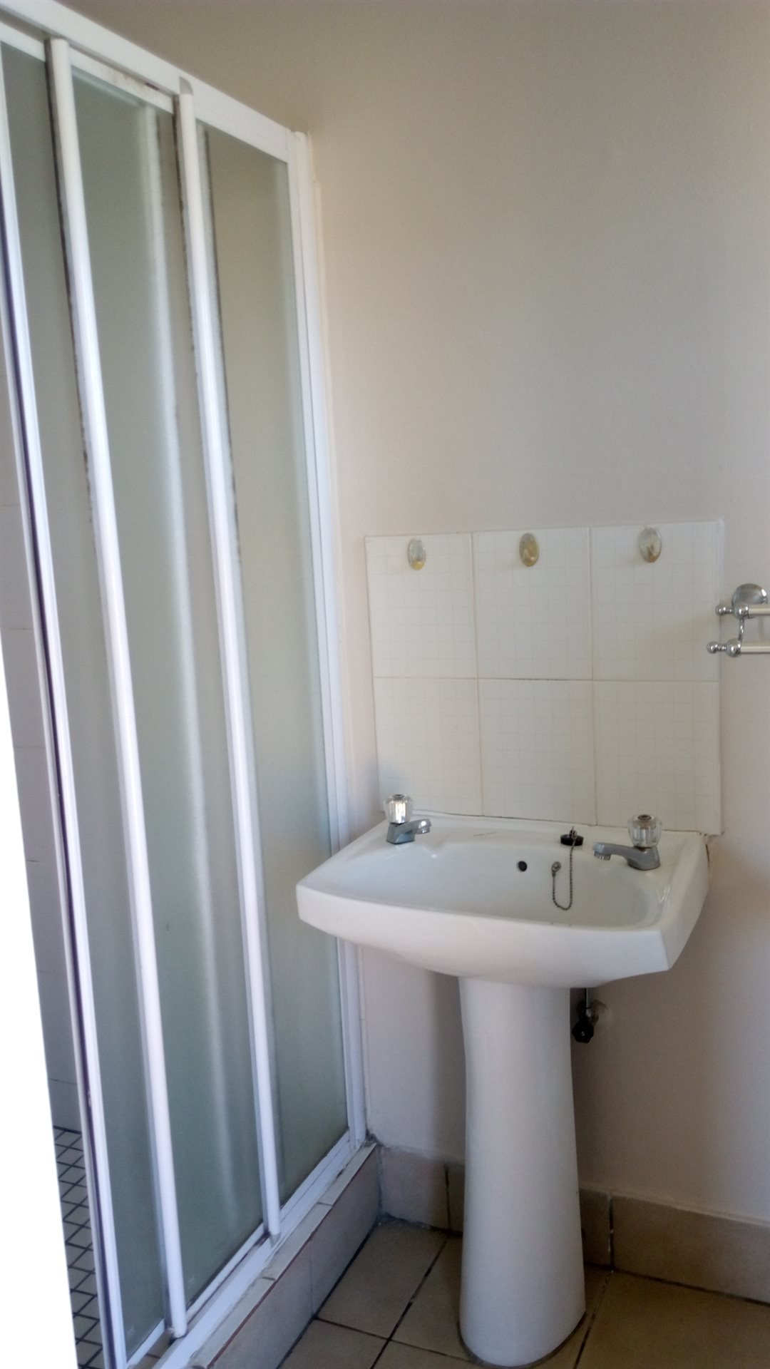 Birdswood property to rent. Ref No: 13549579. Picture no 9