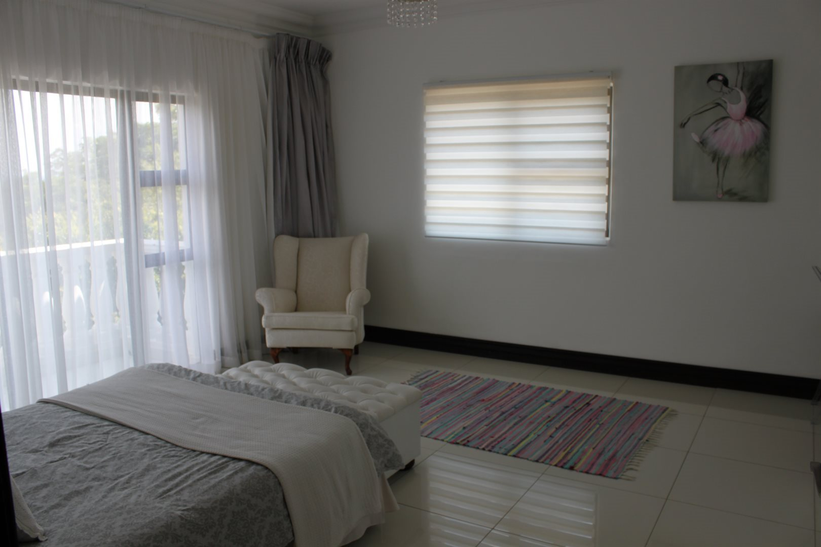 Waterkloof Ridge property for sale. Ref No: 13565299. Picture no 17