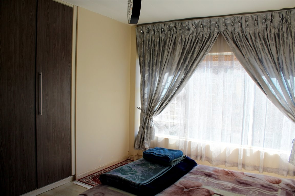 Potchefstroom Central property for sale. Ref No: 13394154. Picture no 11