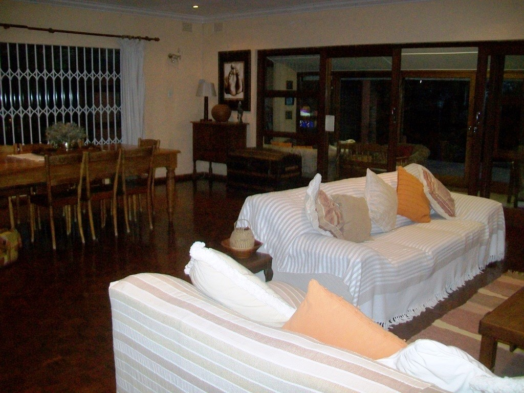Southbroom property for sale. Ref No: 12754535. Picture no 6