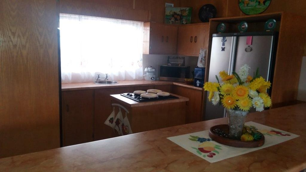Hibberdene property for sale. Ref No: 13319954. Picture no 7