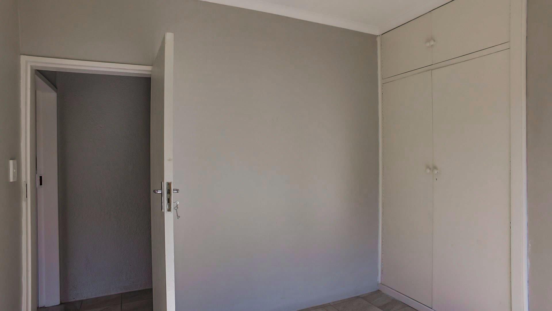 Erasmia property for sale. Ref No: 13379466. Picture no 5