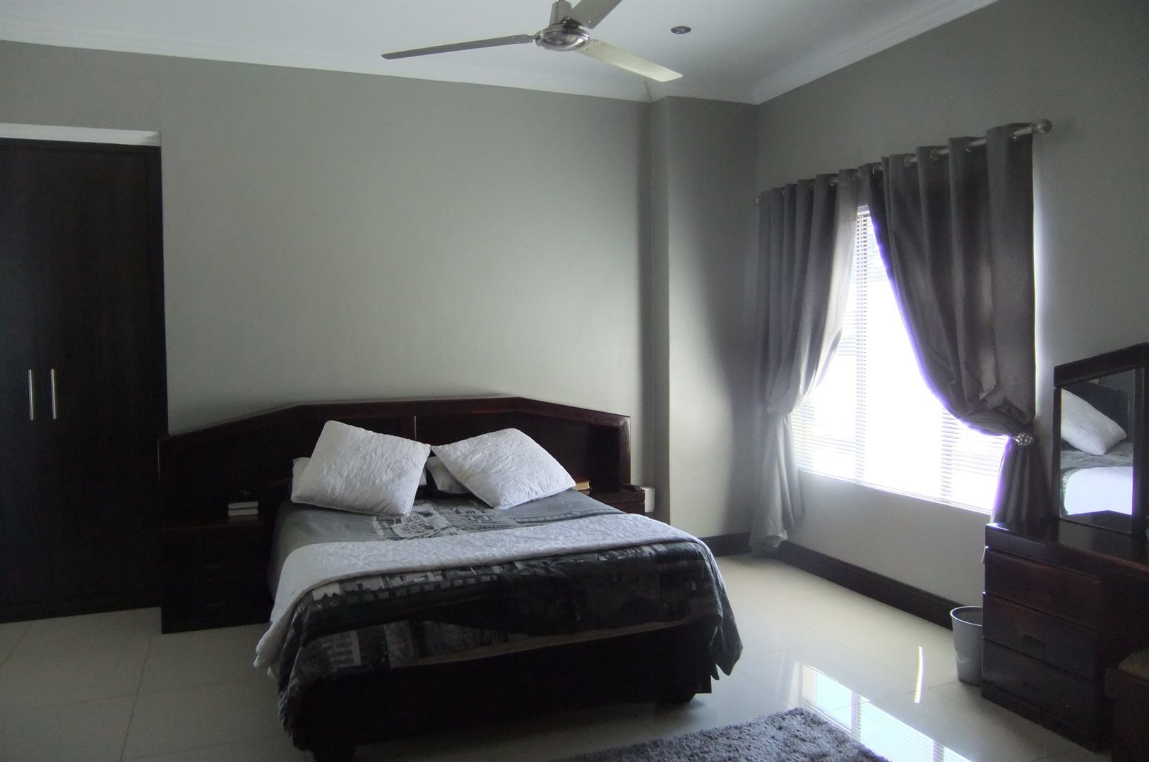 Magalieskruin property for sale. Ref No: 13545934. Picture no 10