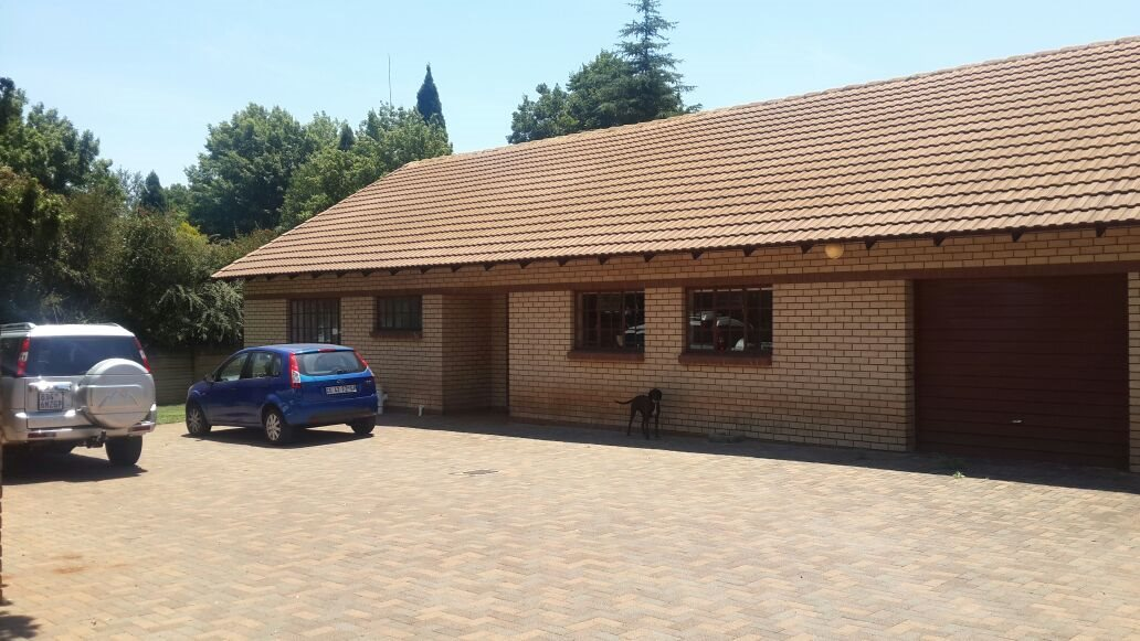 Centurion, Clubview Property  | Houses To Rent Clubview, Clubview, House 3 bedrooms property to rent Price:, 12,00*